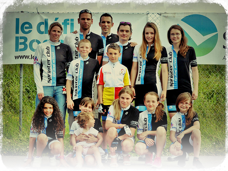 club_2013