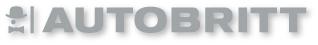 Logo-AUTOBRITT-Pantone430gris