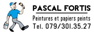 logo_pascal_fortis