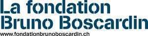 Logo-Fond.Boscardin