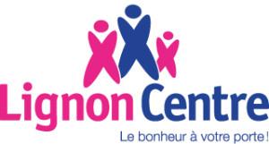 lignon_centre