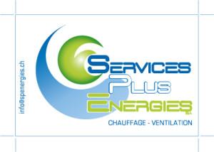 service_plus_energie