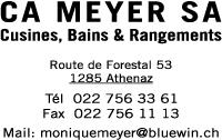 CA-Meyer_2013