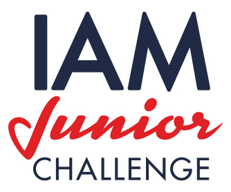 logo_iam_junior_challenge