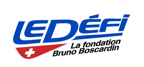 logo_defi_boscardin