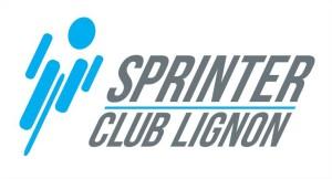 Laconnex - IAM Junior Challenge - SCL @ Laconnex | Genève | Suisse