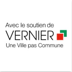 12_vernier