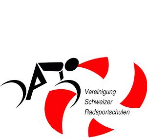 radsportschule
